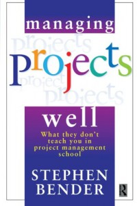 managing-projects-well