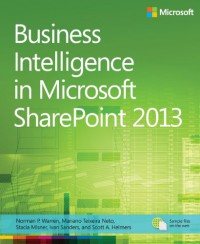 business-intelligence-in-microsoft-sharepoint-2013