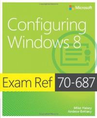 exam-ref-70-687-configuring-windows-8
