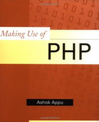 making-use-of-php