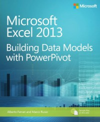 microsoft-excel-2013-building-data-models-with-powerpivot