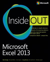 microsoft-excel-2013-inside-out