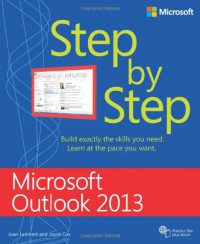 microsoft-outlook-2013-step-by-step