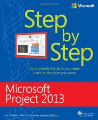 microsoft-project-2013-step-by-step
