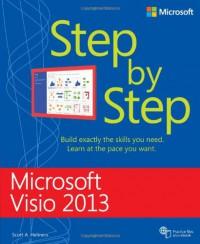 microsoft-visio-2013-step-by-step-step-by-step-microsoft