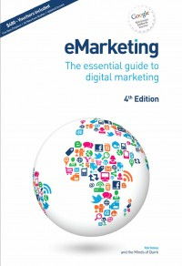 emarketing-the-essential-guide-to-digital-marketing-4th-edition