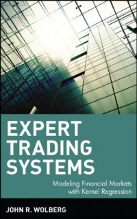 expert-trading-systems-modeling-financial-markets-with-kernel-regression