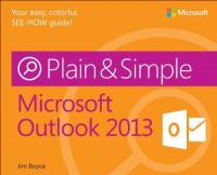 microsoft-outlook-2013-plain-simple