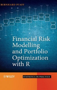 financial-risk-modelling-and-portfolio-optimization-with-r-statistics-in-practice