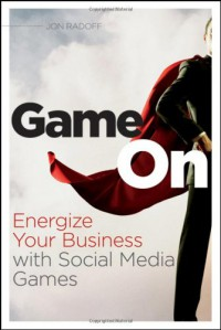 game-on-energize-your-business-with-social-media-games
