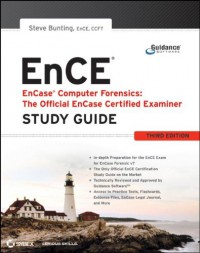 encase-computer-forensics-the-official-ence-encase-certified-examiner-study-guide