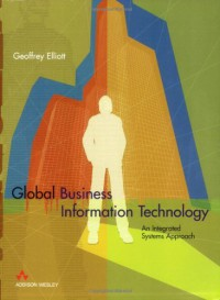 global-business-information-technology-an-integrated-systems-approach