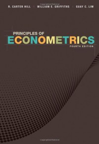 principles-of-econometrics