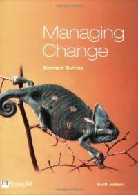 managing-change-4th-edition