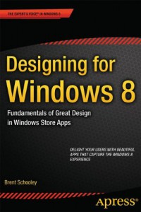 designing-for-windows-8-fundamentals-of-great-design-in-windows-store-apps