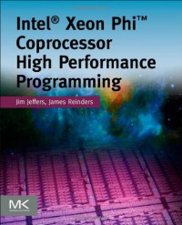 intel-xeon-phi-coprocessor-high-performance-programming