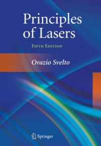 principles-of-lasers