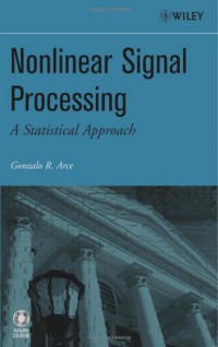 nonlinear-signal-processing-a-statistical-approach