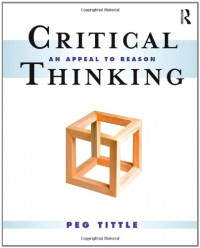 critical-thinking-an-appeal-to-reason