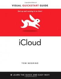 icloud-visual-quickstart-guide