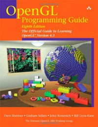 opengl-programming-guide-the-official-guide-to-learning-opengl-version-4-3-8th-edition