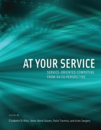 at-your-service-service-oriented-computing-from-an-eu-perspective-cooperative-information-systems