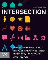 intersection-how-enterprise-design-bridges-the-gap-between-business-technology-and-people