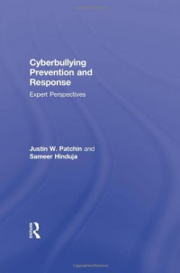 cyberbullying-prevention-and-response-expert-perspectives