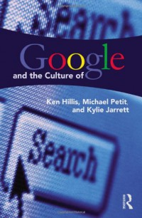 google-and-the-culture-of-search