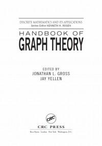 handbook-of-graph-theory