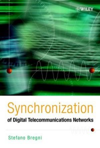 synchronization-of-digital-telecommunications-networks