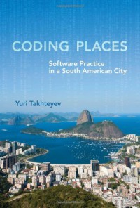 coding-places-software-practice-in-a-south-american-city-acting-with-technology