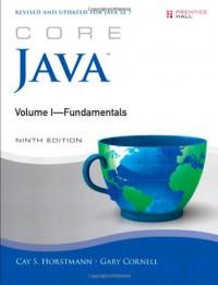 core-java-volume-i-fundamentals-9th-edition-core-series