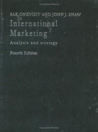 international-marketing-strategy-and-theory