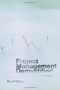project-management-demystified