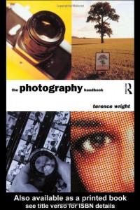 the-photography-handbook-media-practice