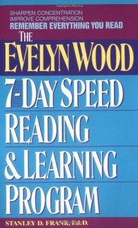 remember-everything-you-read-the-evelyn-wood-7-day-speed-reading-learning-program