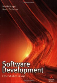 software-development-case-studies-in-java