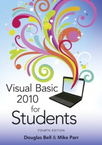 visual-basic-2010-for-students