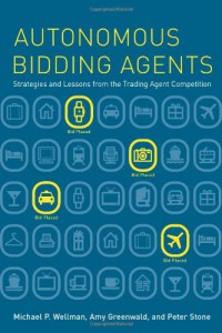 autonomous-bidding-agents-strategies-and-lessons-from-the-trading-agent-competition