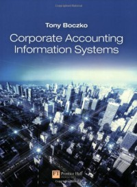 corporate-accounting-information-systems