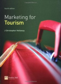 marketing-for-tourism