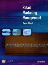 retail-marketing-management