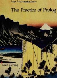 the-practice-of-prolog-logic-programming
