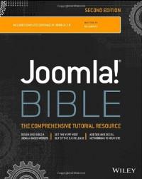 joomla-bible