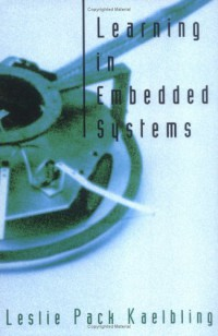 learning-in-embedded-systems-bradford-books