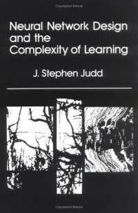 neural-network-design-and-the-complexity-of-learning