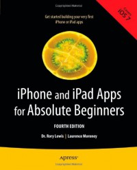 iphone-and-ipad-apps-for-absolute-beginners