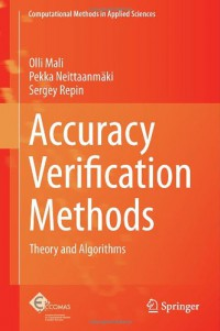 accuracy-verification-methods-theory-and-algorithms-computational-methods-in-applied-sciences