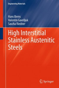 high-interstitial-stainless-austenitic-steels-engineering-materials